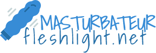 Masturbateur-fleshlight.net